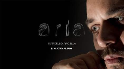 Marcello Apicella