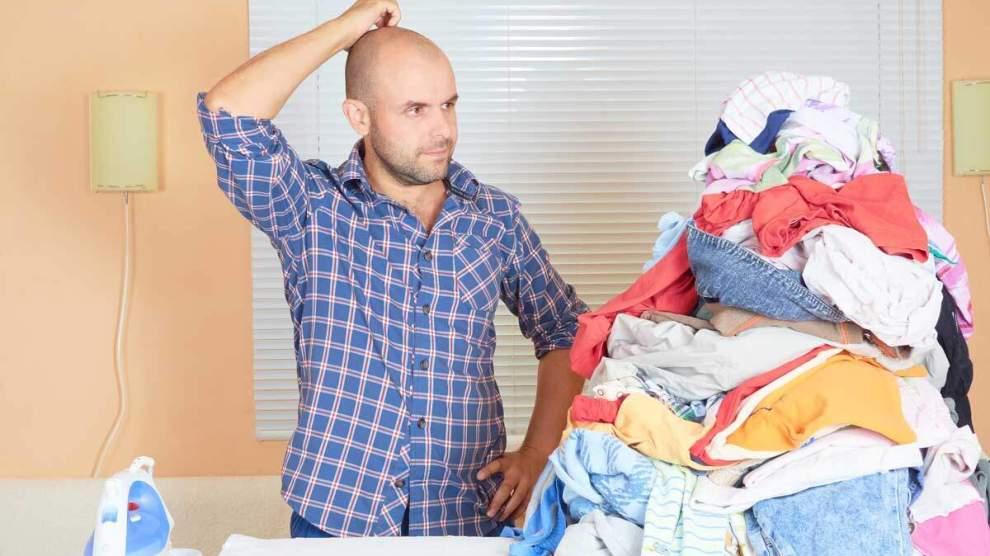Le migliori lavanderie ad Avellino Dove fare il bucato