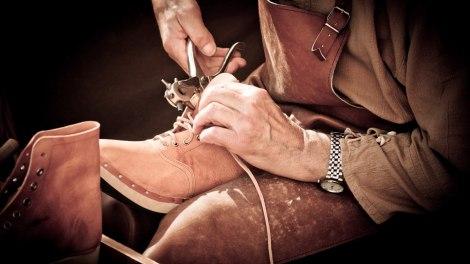 Dove riparare le scarpe ad Avellino