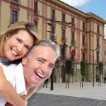 Secondo i dati dell'Osservatorio Nazionale sulla Salute, in provincia di Avellino si vive in media fino a due anni e mezzo in più rispetto a Napoli e Caserta.