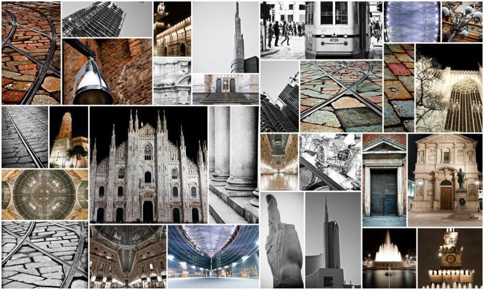 Visite gratis ai musei aperti in Lombardia la Domenica