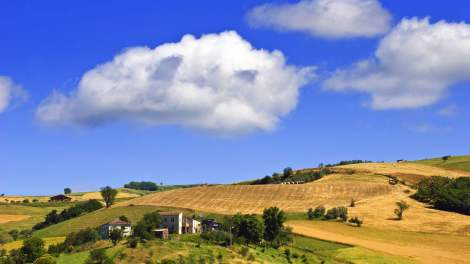 Vacanze in Molise