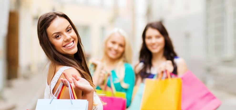 Il sito di prodotti on line è sempre di più un punto di riferimento per utenti ed imprenditori in Italia e nel mondo.