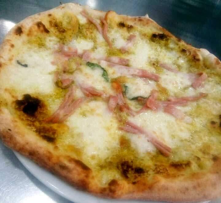 Ad Avellino e Monteforte Irpino, le pizze di Kalò ai sapori dell'Irpinia: in arrivo per l'estate tante gustose novità da assaggiare.