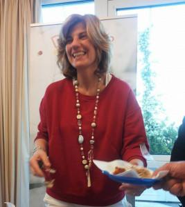 Chiara Di Maio