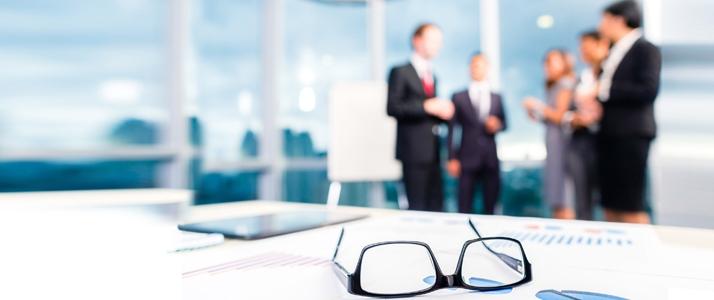 5ème édition du Forum sur la gestion des ressources humaines