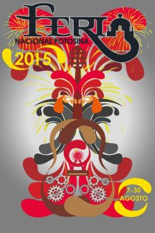 cartel-fenapo-2015