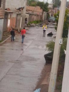 Tornado en Zaragoza SLP (Idolina Zavala) (10)