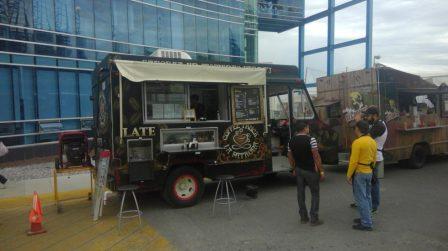 2do Domingo Foodtruckero (7)