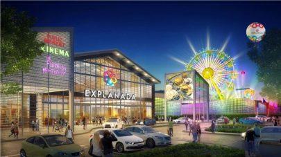 Mall Entertainment en san luis potosi (1)