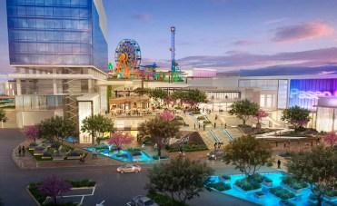 Mall Entertainment en san luis potosi (2)