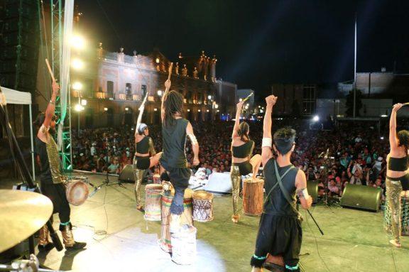 inica festival de la cantera 2017 (8)