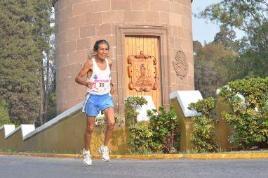 medio maratón de la cantera 3