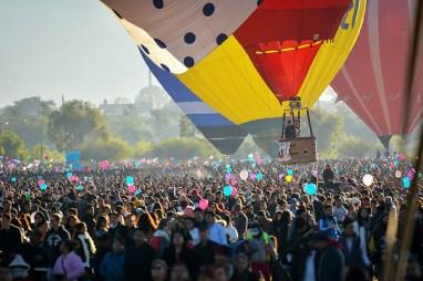 festival internacional del globo 5
