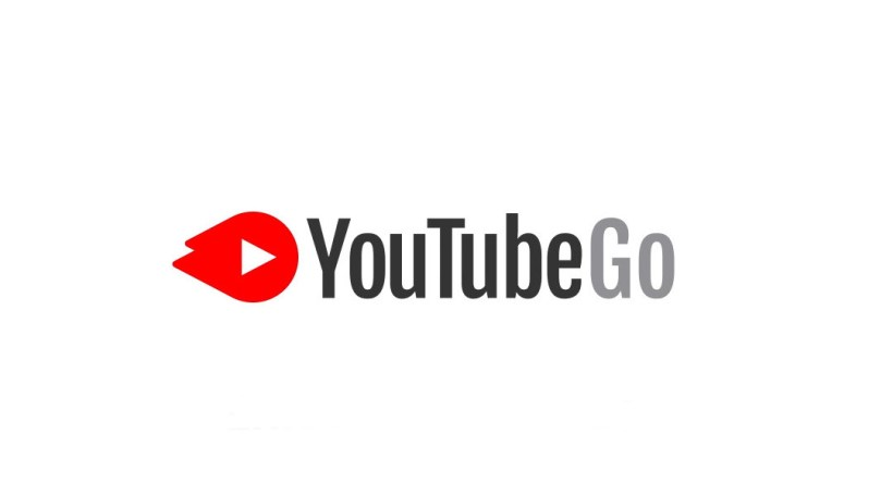 YouTube Go por