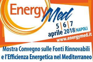 energymed2018