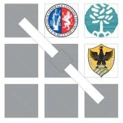 master restauro e consolidamento Ferrara