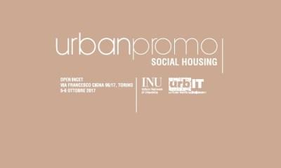 urbanpromo social housing