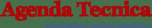 Agenda Tecnica Logo