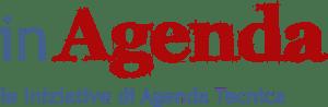 In Agenda logo