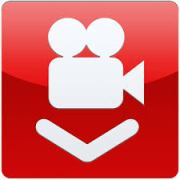 video Multiseal