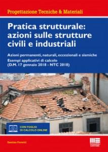 pratica strutturale