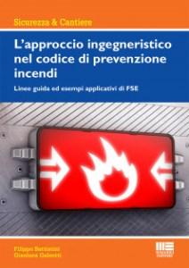 prevenzione incendi e Linee guida FSE