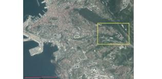 Trieste premio urbanistica