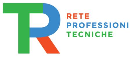 rete professioni tecniche