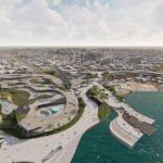 catania smart city