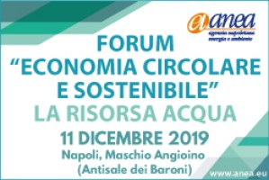 forum acqua napoli