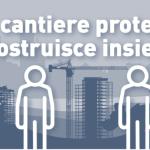 cantieri protetti covid