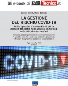 gestione Covid