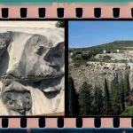 concorso paesaggi geologici puglia
