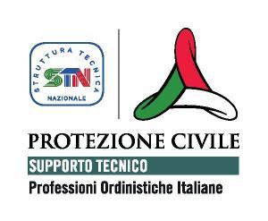 struttura tecnica nazionale