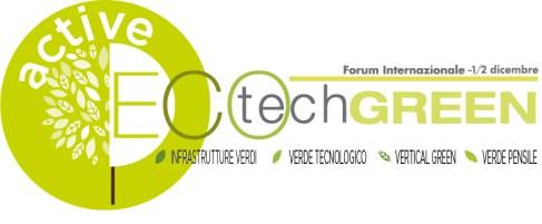 ecotechgreen 2020