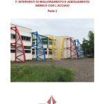 adeguamento e miglioramento sismico con acciaio 2