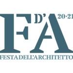 festa dell architetto 2021