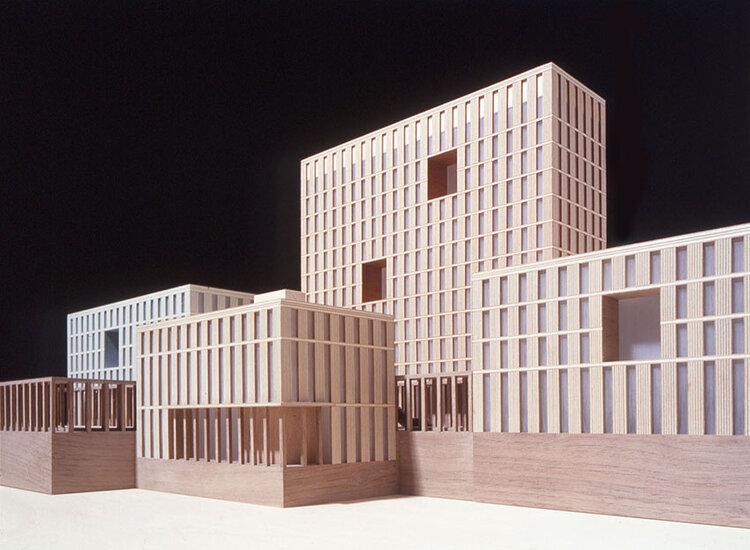 Promozione qualità dell'architettura. Bando Regione Campania per 485.000 euro.