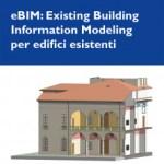 eBIM edifici esistenti