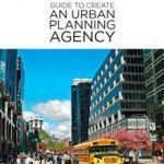 agenzie urbane