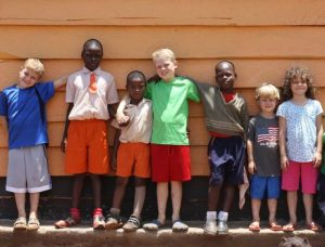 kids+in+africa+at+school