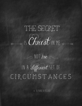 Elisabeth Elliot circumstances quote-page-001