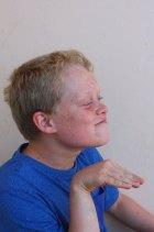 Baden age 12 3