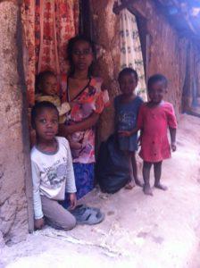 namuwongo family