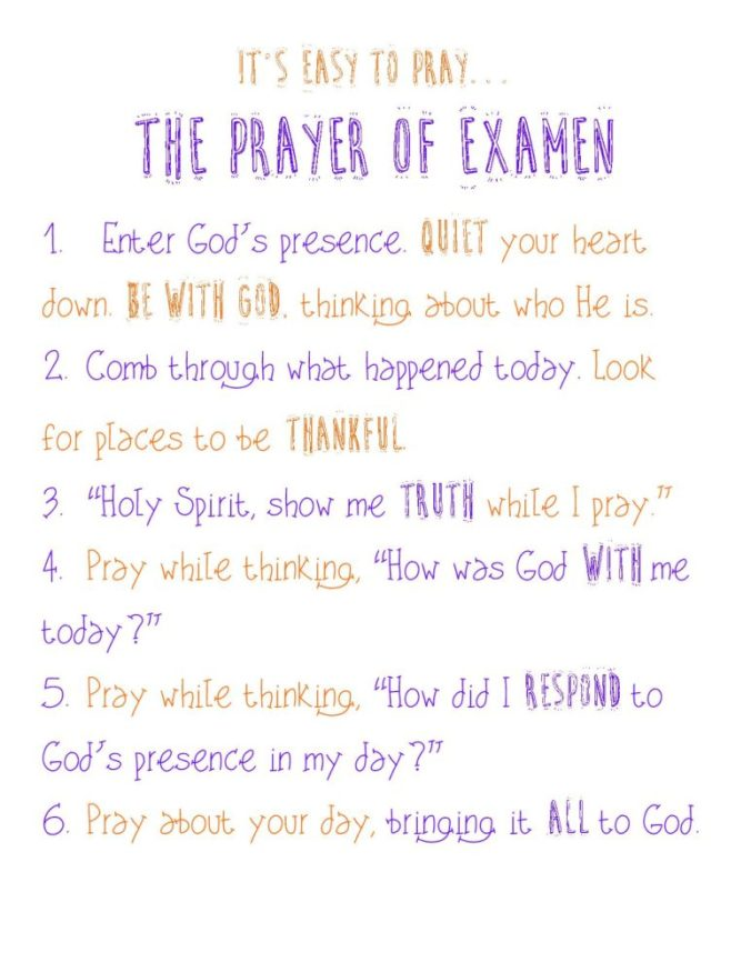 the-prayer-of-examen-for-families-page-001