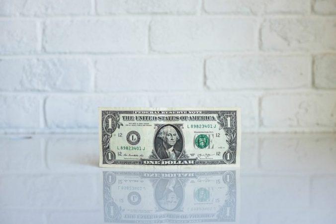 #blessed money prosperity