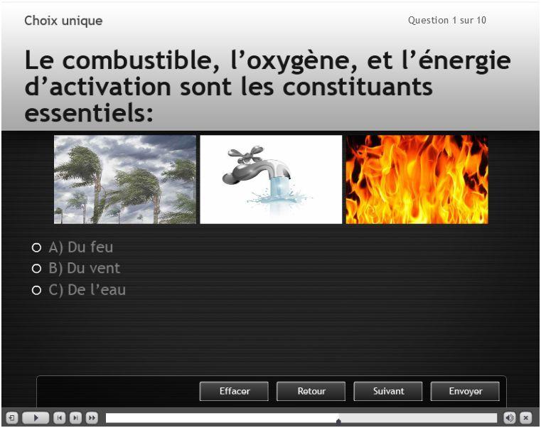 Rvision Du Quiz Cqp Aps