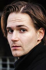 Jens Bluemlein