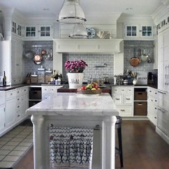 Kitchen Upgrades Design Layout Tool The 4 Most Useful Additions And